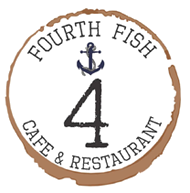Fourth Fish Cafe & Restaurant